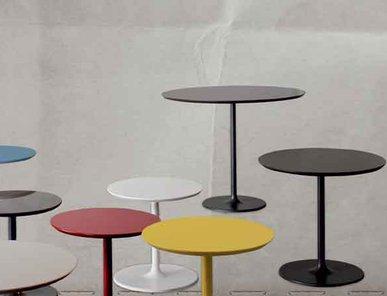 Итальянский столик Simplit фабрики TWILS