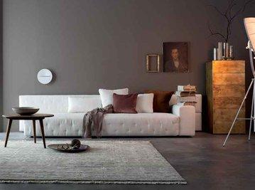 Итальянский модульный диван Set /01_B фабрики TWILS