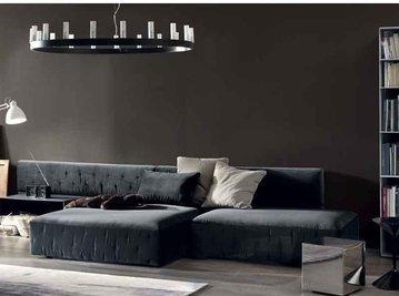 Итальянский модульный диван Set /01_C фабрики TWILS