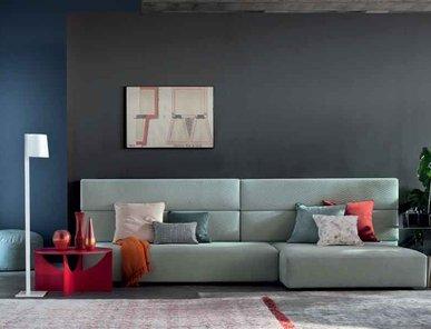 Итальянский модульный диван Set /04_B фабрики TWILS