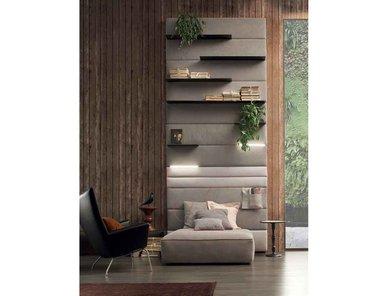 Итальянский модульный диван Set /10 фабрики TWILS