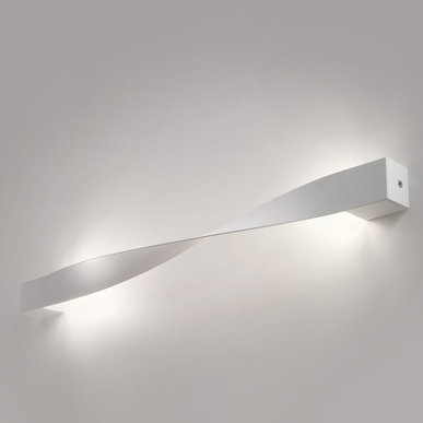Итальянский бра Alrisha фабрики AXO LIGHT