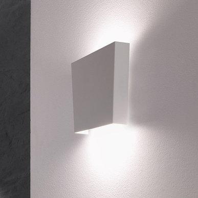 Итальянский бра Rythmos фабрики AXO LIGHT