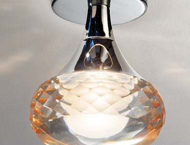 Итальянский светильник Fairy PLFAIRYI фабрики AXO LIGHT