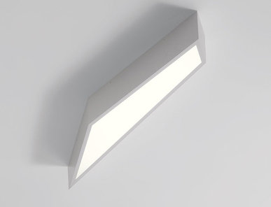 Итальянский светильник Shatter LED PLSHATTP фабрики AXO LIGHT