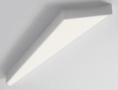 Итальянский светильник Shatter LED PLSHATTG фабрики AXO LIGHT