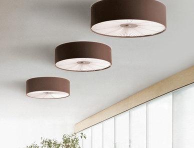 Итальянские светильники Skin фабрики AXO LIGHT
