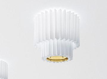 Итальянский светильник Skirt PLSK1002 фабрики AXO LIGHT