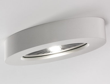 Итальянский светильник Sol фабрики AXO LIGHT