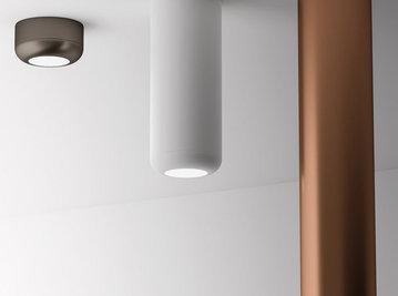 Итальянские светильники Urban mini фабрики AXO LIGHT