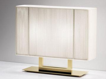 Итальянская настольная лампа Сlavius LTCLAVIP фабрики AXO LIGHT
