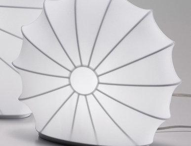 Итальянская настольная лампа Muse LTMUSEPX фабрики AXO LIGHT