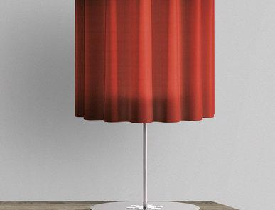 Итальянская настольная лампа Skirt фабрики AXO LIGHT