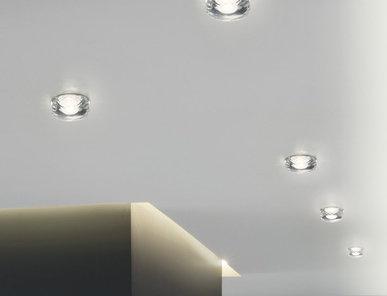 Итальянский светильник Fairy FAFAIRYX фабрики AXO LIGHT