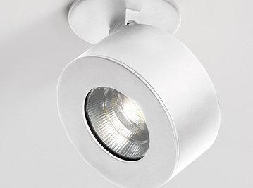 Итальянский светильник Favilla E810540X фабрики AXO LIGHT