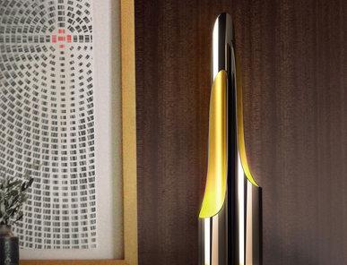 Португальская настольная лампа COLTRANE фабрики DELIGHTFULL