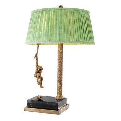 Настольная лампа Jungle фабрики EICHHOLTZ