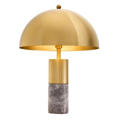 Настольная лампа Flair фабрики EICHHOLTZ