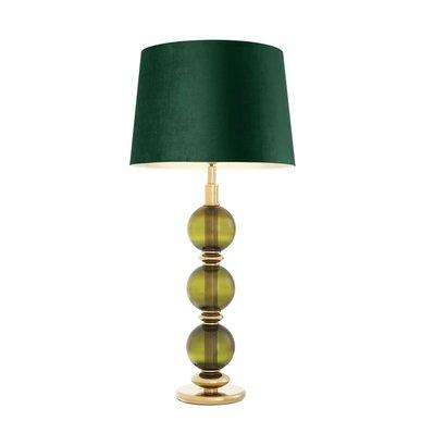 Настольная лампа Fondoro фабрики EICHHOLTZ
