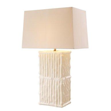 Настольная лампа Sagano фабрики EICHHOLTZ