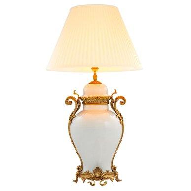 Настольная лампа Armand фабрики EICHHOLTZ