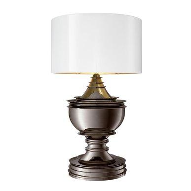 Настольная лампа Silom фабрики EICHHOLTZ