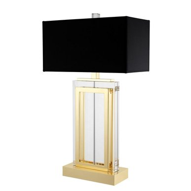 Настольная лампа Arlington фабрики EICHHOLTZ