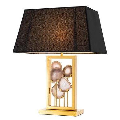 Настольная лампа Margiela фабрики EICHHOLTZ
