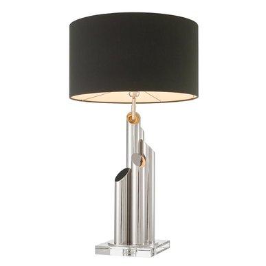 Настольная лампа Paradox фабрики EICHHOLTZ