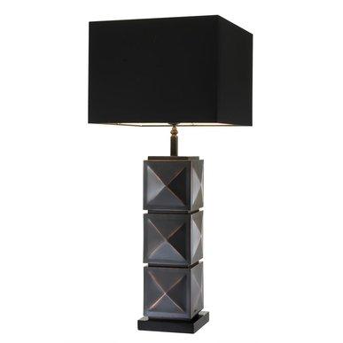 Настольная лампа Carlo фабрики EICHHOLTZ