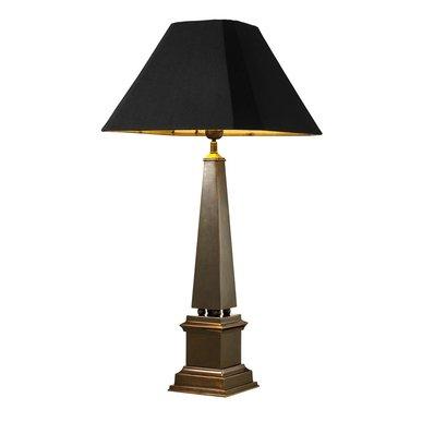 Настольная лампа San Michele фабрики EICHHOLTZ