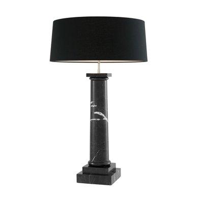 Настольная лампа Kensington фабрики EICHHOLTZ