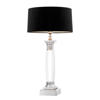 Настольная лампа Elba фабрики EICHHOLTZ