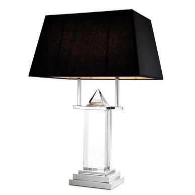 Настольная лампа Nobu фабрики EICHHOLTZ