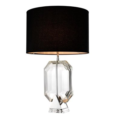 Настольная лампа Emerald фабрики EICHHOLTZ