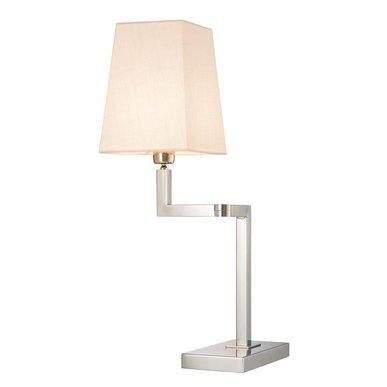 Настольная лампа Cambell фабрики EICHHOLTZ
