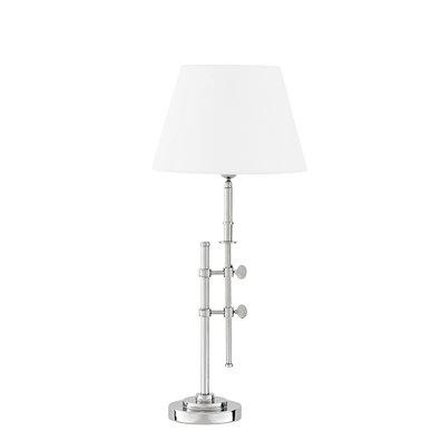 Настольная лампа Gordini фабрики EICHHOLTZ