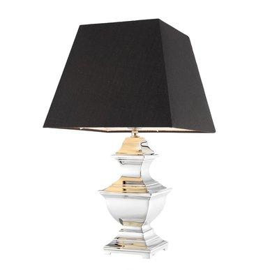 Настольная лампа Maryland фабрики EICHHOLTZ