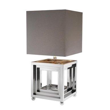 Настольная лампа Bellagio фабрики EICHHOLTZ