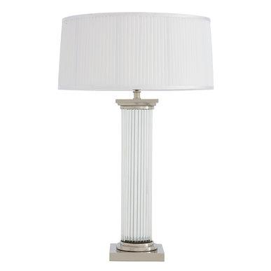 Настольная лампа Neptune фабрики EICHHOLTZ