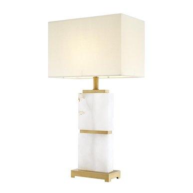 Настольная лампа Robbins фабрики EICHHOLTZ