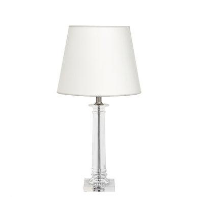 Настольная лампа Bulgari S фабрики EICHHOLTZ