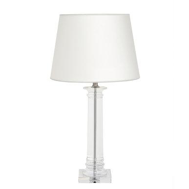 Настольная лампа Bulgari L фабрики EICHHOLTZ