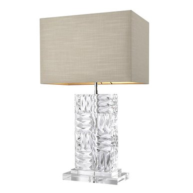 Настольная лампа Contemporary фабрики EICHHOLTZ