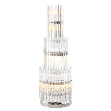 Настольная лампа Eldorado фабрики EICHHOLTZ