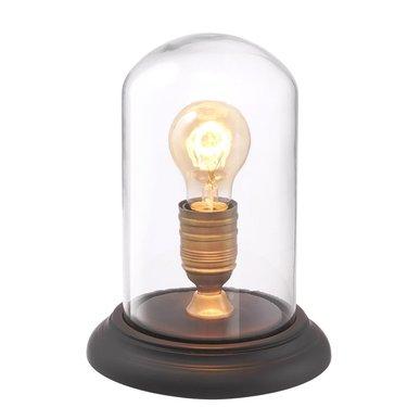 Настольная лампа Lawson фабрики EICHHOLTZ