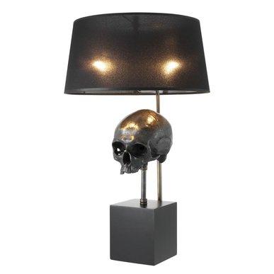 Настольная лампа Extruder фабрики EICHHOLTZ