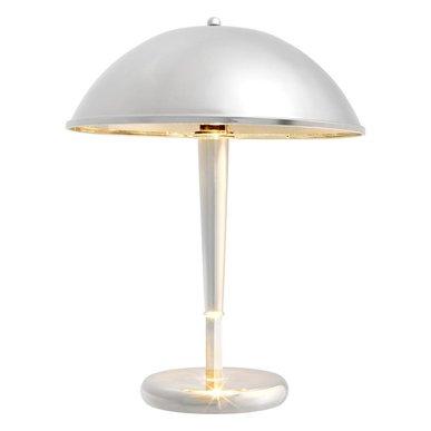 Настольная лампа Gino фабрики EICHHOLTZ