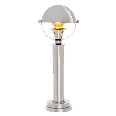 Настольная лампа Bancorp фабрики EICHHOLTZ