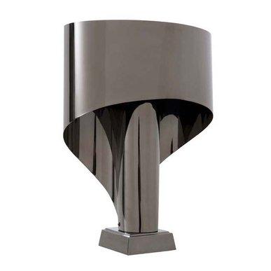 Настольная лампа South Beach фабрики EICHHOLTZ